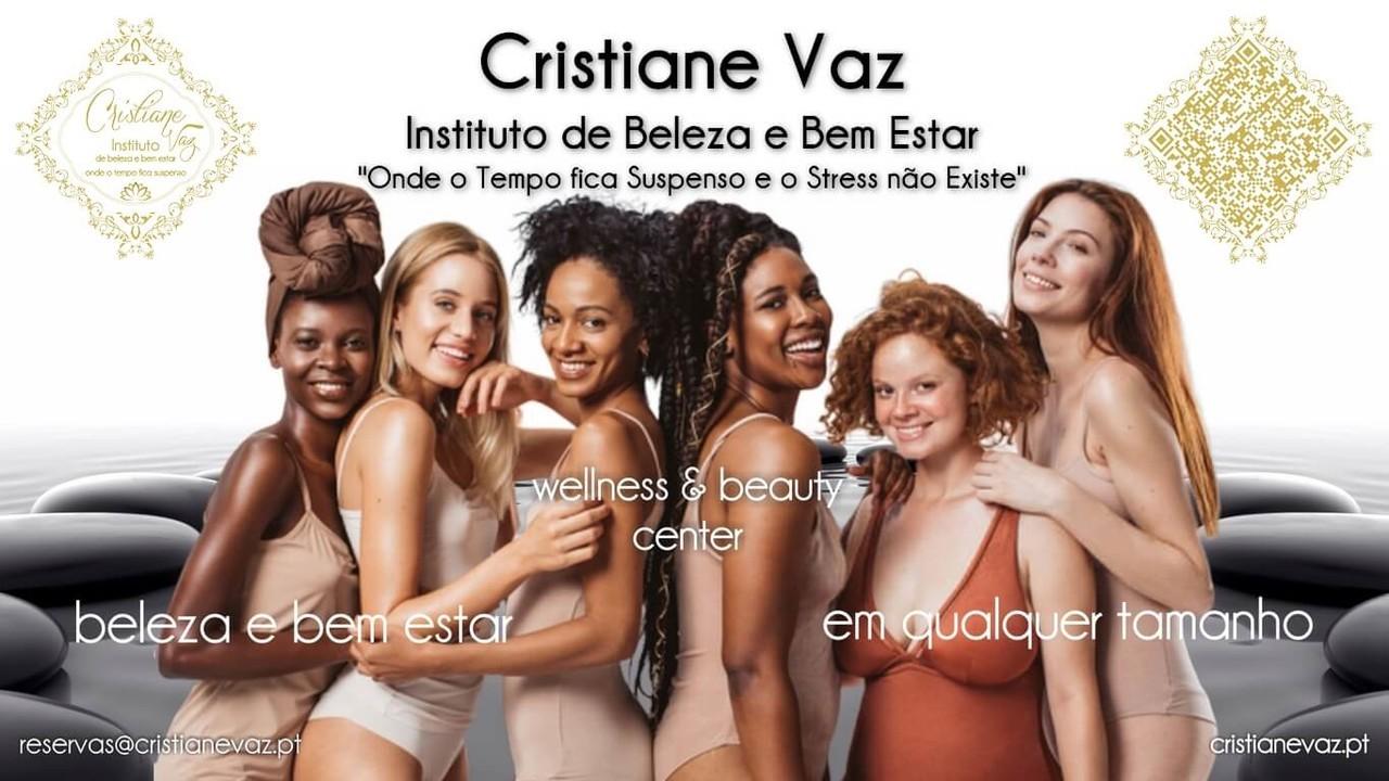 Cristiane Vaz